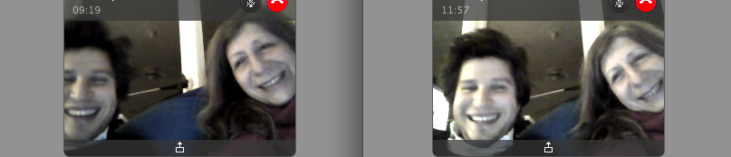 Skärmavbild 2013-03-09 kl. 22.42.31